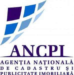 Agentia Nationala de Cadastru si Publicitate Imobiliara
