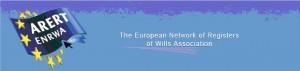 ENRWA - Asociatia Europeana a Retelelor de Registre a Testamentelor