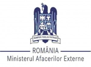 Ministerul Aafacerilor Externe