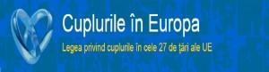 cuplurile in europa